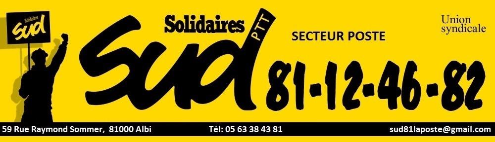 Sud 81 12 46
